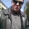 Profilový obrázek Friman94