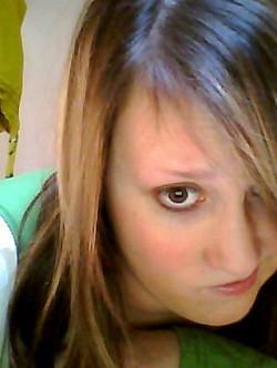Profilový obrázek FROGieWeWe