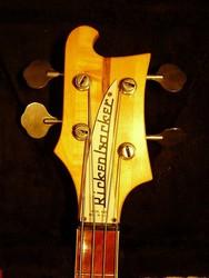 Profilový obrázek frolis002