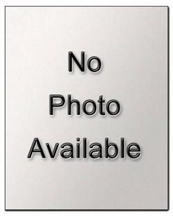 Profilový obrázek frto
