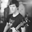 Profilový obrázek Jimm