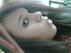 Profilový obrázek littleblackstrawberry.