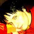 Profilový obrázek Funkies