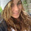 Profilový obrázek _Gabinule_