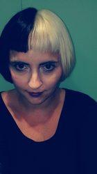 Profilový obrázek Gabriela Vašková