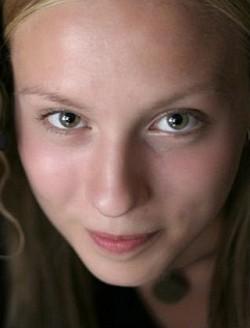 Profilový obrázek Galina