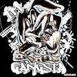 Profilový obrázek GaNgSta(fAnz