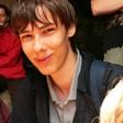 Profilový obrázek Garlinger