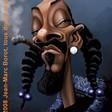 Profilový obrázek Gastroporno Snoop Dog
