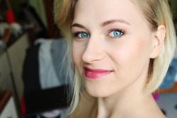 Profilový obrázek Hana Šindlerová