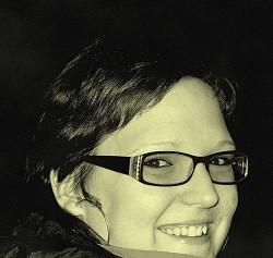 Profilový obrázek Barča.geli