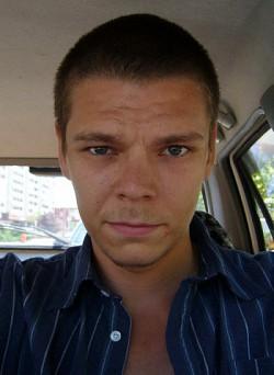 Profilový obrázek Germanizator