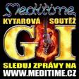 Profilový obrázek ۬ G1 - video 1۬,2