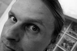 Profilový obrázek .. Jarda .. Gibbet ...