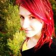 Profilový obrázek Gill Ellich