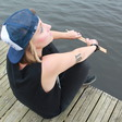 Profilový obrázek Ginger_brUTal