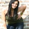 Profilový obrázek Gisel*