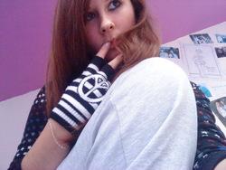 Profilový obrázek Gissis