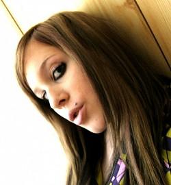 Profilový obrázek GiziOW