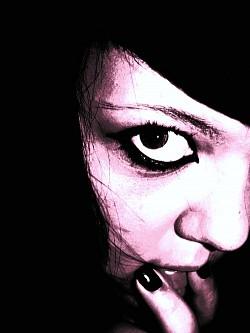 Profilový obrázek GLooMy.LiLiTH