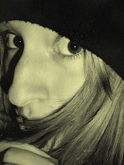 Profilový obrázek gnatik
