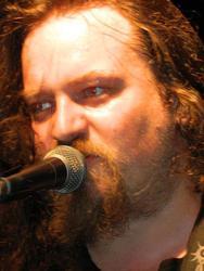Profilový obrázek Zvukař Osky