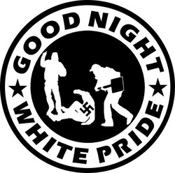 Profilov obrzek GOOD NIGHT WHITE PRIDE