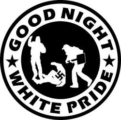 Profilový obrázek GOOD NIGHT WHITE PRIDE