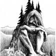 Profilový obrázek Gorgorius