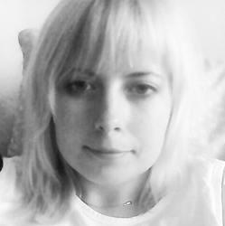 Profilový obrázek GotiRocAm/KamiMetal