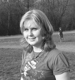 Profilový obrázek Grace666