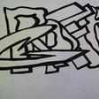 Profilový obrázek grafitko