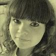 Profilový obrázek Gretush