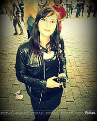 Profilový obrázek Grobianka