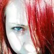 Profilový obrázek Veronička babarnička