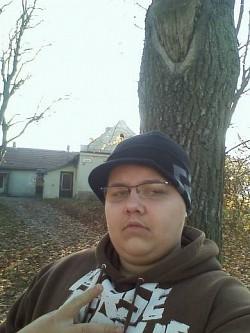 Profilový obrázek G--Schovi