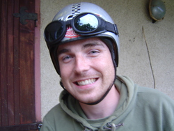 Profilový obrázek Gu100