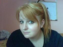 Profilový obrázek Haaana