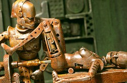 Profilový obrázek H:480-SH //robot debil//