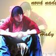 Profilový obrázek Haky Morro