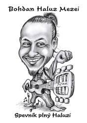 Profilový obrázek Haluz.Mezei