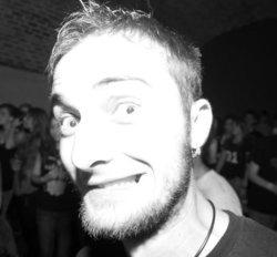 Profilový obrázek Hamo