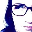 Profilový obrázek Hanica
