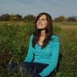 Profilový obrázek Hannah3