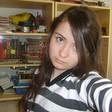 Profilový obrázek Hannyczka