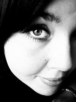 Profilový obrázek Hanč