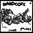 Profilový obrázek hardcoreisonlyporn