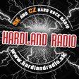 Profilový obrázek HARDLAND RADIO