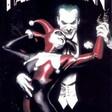 Profilový obrázek Harley Quinn