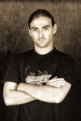 Profilový obrázek Harry1